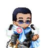TheDarkOutkast's avatar