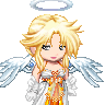 angel of passions's avatar