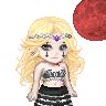 risanna's avatar