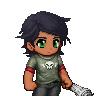 Franthony's avatar