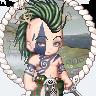 Jerichoholic's avatar
