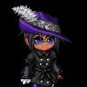 KH2inuChick's avatar