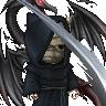 uglynerd's avatar