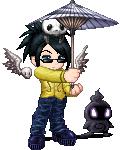 Akizuki_Yamato's avatar