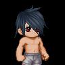 The Delirium Trigger's avatar