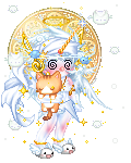 CoblynauRisen's avatar