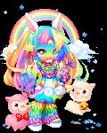 RaynebowBunnyBuns's avatar