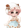 Chibi Shirubi's avatar