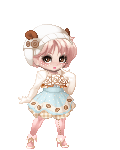 Chibi Shirubi
