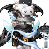 MastaVern's avatar