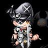 Darzhu's avatar