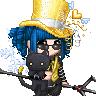 Ozzmosis's avatar