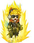 jpacn11's avatar