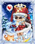 VegaFox's avatar