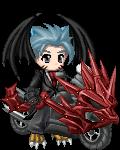 Kabishinjo's avatar