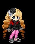Curioustar's avatar