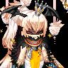 Snookie's avatar