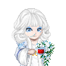 BeatrizDessaune's avatar