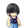 Sorgninja's avatar