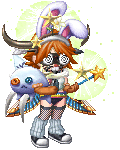 XxBl00dy MurderxX's avatar