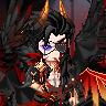 Ravenous Sinner's avatar