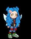 Icksel's avatar