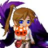 Nahajura2498's avatar