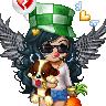 ChOcLaTeCrAzY88's avatar