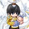 thunder mute's avatar