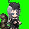 Byru-Eridanus's avatar