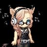 Snuggie's avatar