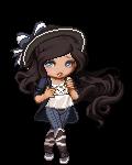 Elysion Dawning's avatar