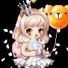 SoogieWaffle-'s avatar