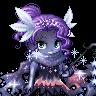 elffromspace's avatar