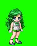 Kaioh Michiru-san's avatar