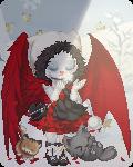 Mockary's avatar