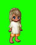 xX18live2love13Xx's avatar