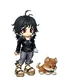 Lady_Solange's avatar