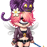 The Enchanting Troll's avatar