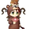 dali_kura's avatar