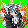 Inuakki Kage's avatar