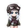 stillerz's avatar