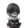 -M-O-D- AccountScanners's avatar