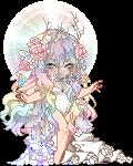 kitten elric's avatar