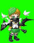 Picoli's avatar