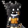 Urine Pot the Hero's avatar