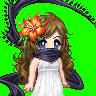 FlutterbyA's avatar