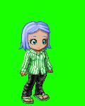 xX toxic GuMiBeAr Mimi Xx's avatar