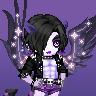 LexXefria's avatar