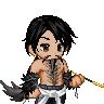 Veshengo's avatar